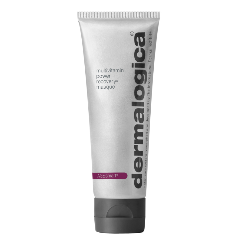Dermalogica MultiVitamin Power Recovery Masque (75ml) i gruppen Hudvård / Masker & treatments / Ansiktsmask hos Bangerhead (B027500)