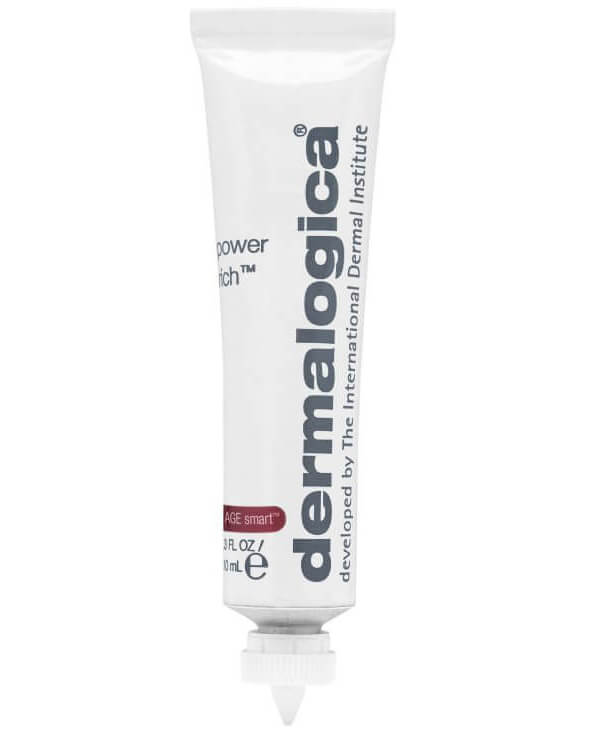 Dermalogica Power Rich (5x10ml) ryhmässä  at Bangerhead.fi (B027503)