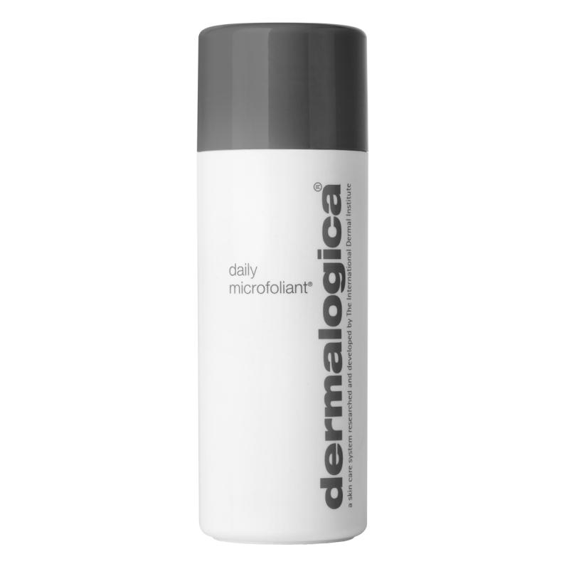 Dermalogica Daily Microfoliant i gruppen Hudvård / Ansiktspeeling / Enzympeeling hos Bangerhead (B042959r)