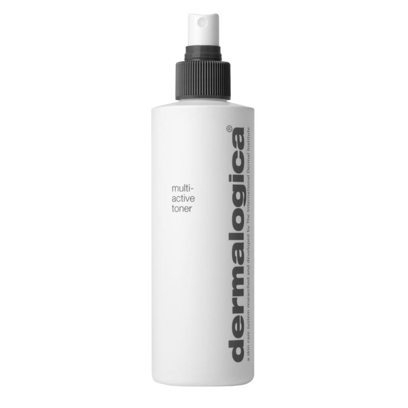 Dermalogica Multi-Active Toner i gruppen Hudvård / Ansiktsvatten / Fuktspray & mist hos Bangerhead (B042958r)