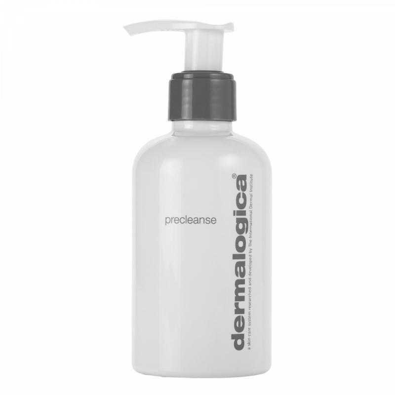 Dermalogica PreCleanse i gruppen Hudvård / Ansiktsrengöring / Rengöringsolja hos Bangerhead (B027527)