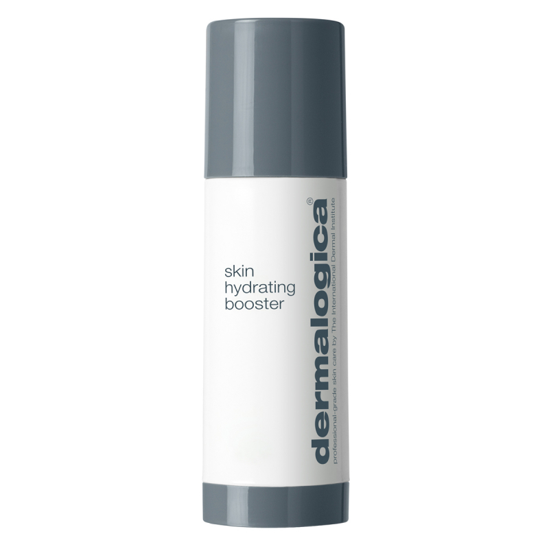 Dermalogica Skin Hydrating Booster i gruppen Hudpleie / Fuktighetskrem / 24h-krem hos Bangerhead.no (B027531)