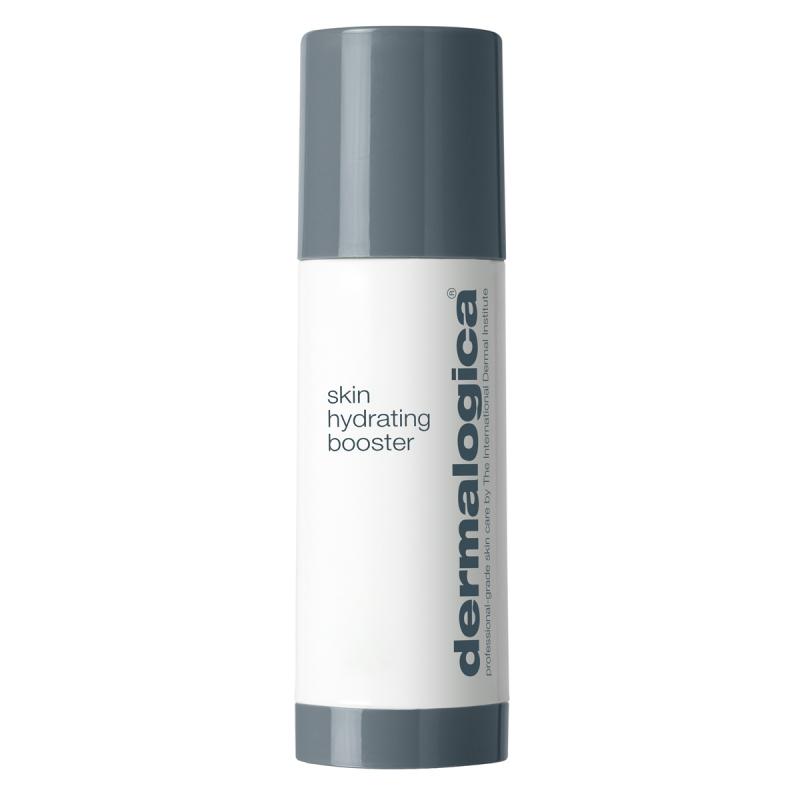 Dermalogica Skin Hydrating Booster (30ml) ryhmässä Ihonhoito / Kosteusvoiteet / 24 tunnin voiteet at Bangerhead.fi (B027531)