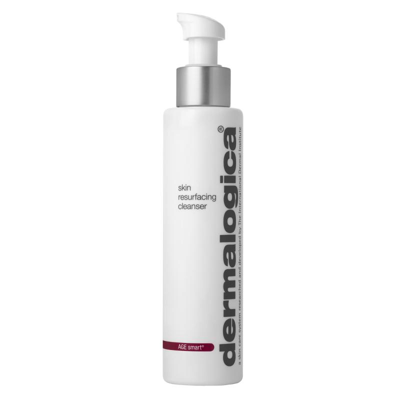 Dermalogica Skin Resurfacing Cleanser ryhmässä Ihonhoito / Kasvojen puhdistus / Puhdistusmaidot at Bangerhead.fi (B027539r)