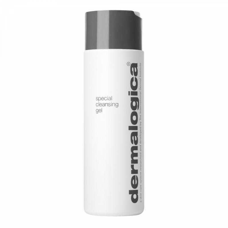Dermalogica Special Cleansing Gel i gruppen Hudpleje / Ansigtsrens / Rensegel hos Bangerhead.dk (B027544r)