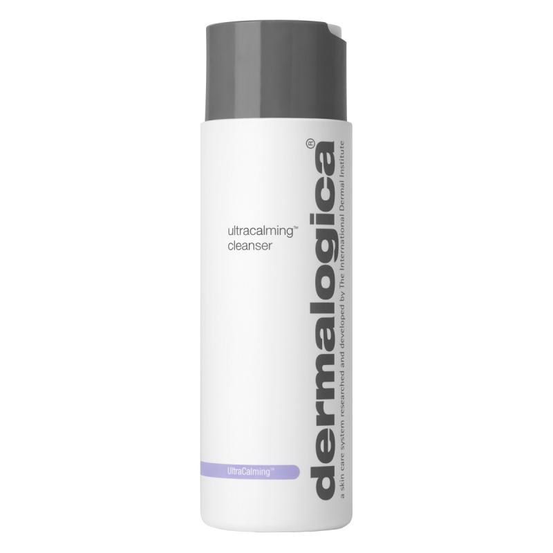 Dermalogica UltraCalming Cleanser i gruppen Hudvård / Ansiktsrengöring / Rengöringskräm hos Bangerhead (B027551r)