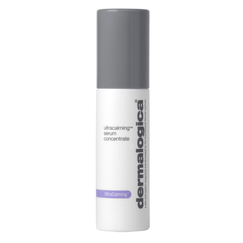 Dermalogica UltraCalming Serum Concentrate (40ml) i gruppen Hudvård / Ansiktsserum & olja / Ansiktsserum hos Bangerhead (B027553)