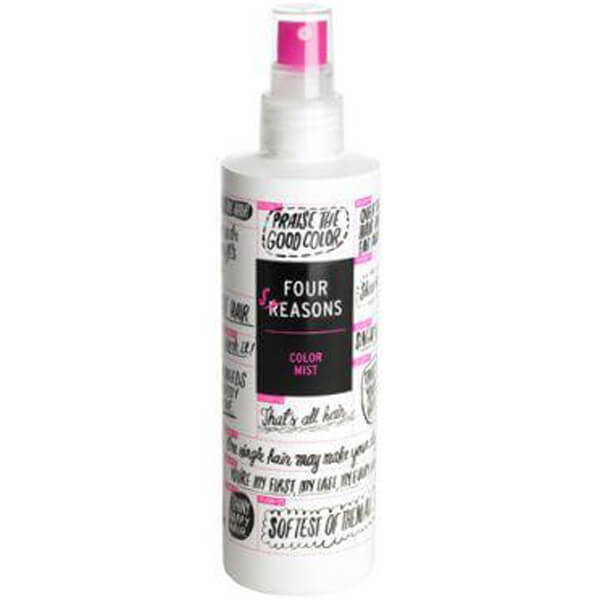 Four Reasons Color Mist (250ml) i gruppen Hårvård / Hårinpackning & treatments / Hårinpackning hos Bangerhead (B027633)