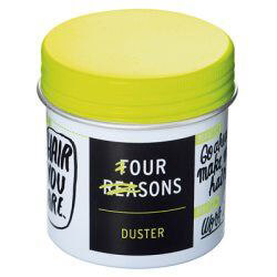 Four Reasons Duster Styling Powder i gruppen Hårpleie / Styling / Stylingpudder hos Bangerhead.no (B027636)