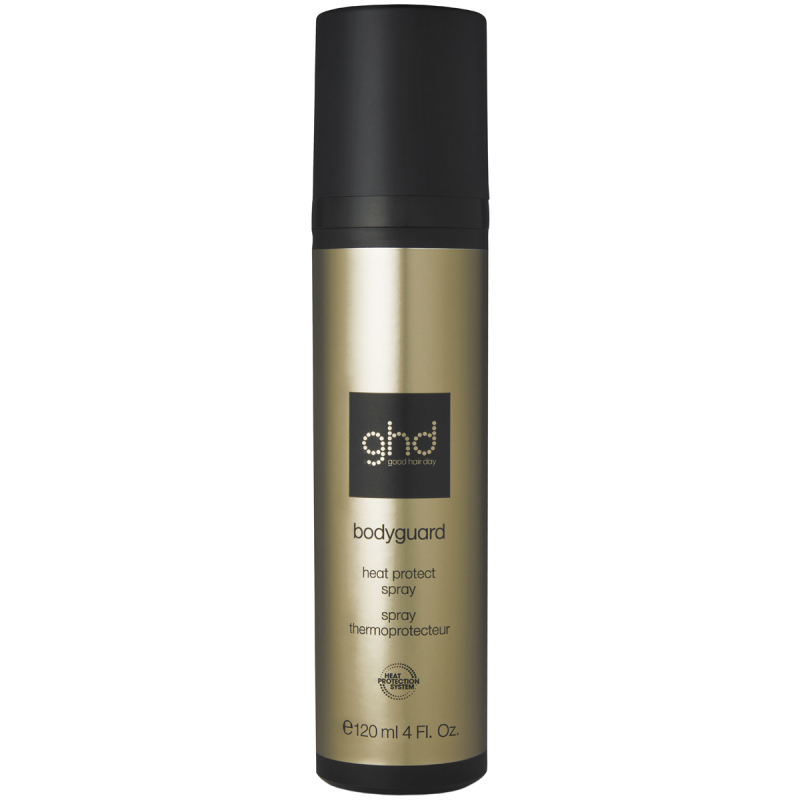 ghd Heat Protect Spray  i gruppen Hårpleie / Styling / Varmebekyttelse hos Bangerhead.no (B027698)