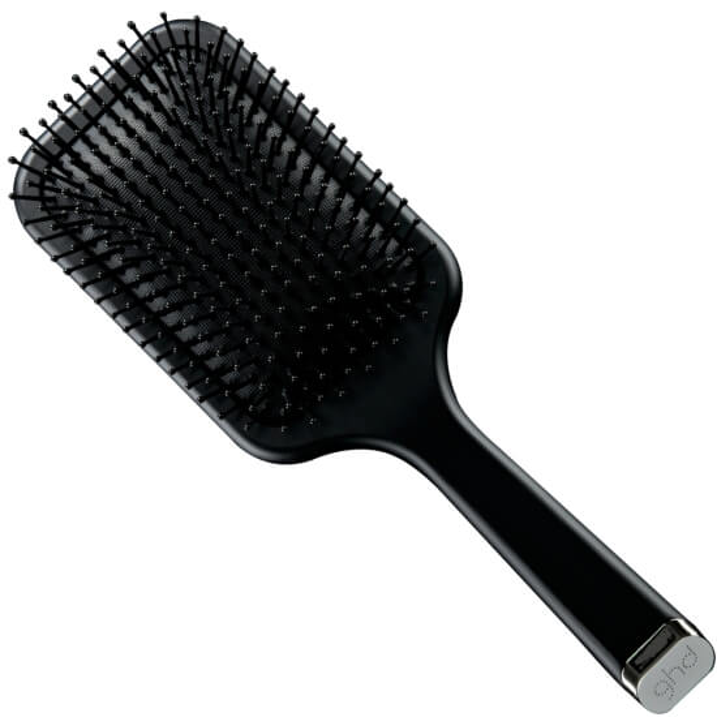 ghd Paddle Brush i gruppen Hårpleie / Børster & tilbehør / Børster hos Bangerhead.no (B027702)
