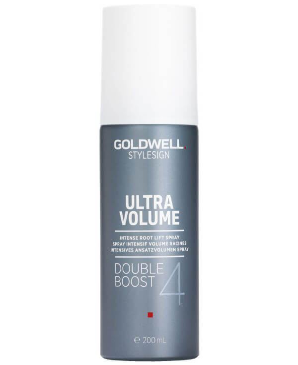 Goldwell Double Boost Rootlift Spray (200ml) i gruppen Hårvård / Styling / Mousse hos Bangerhead (B027716)