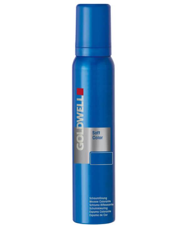 Goldwell Soft Color Refresher for Highlights (127ml) ryhmässä Hiustenhoito / Hiusvärit / Hiusvärit & sävytteet at Bangerhead.fi (B027772)