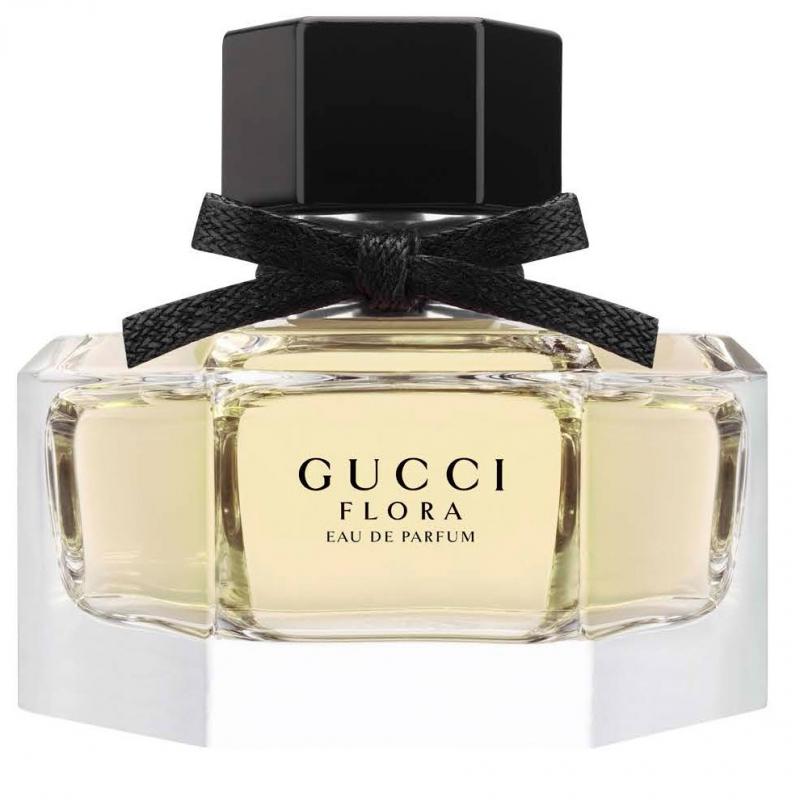Gucci Flora By Gucci EdP 30ml i gruppen Parfym / Dam / Eau de Parfum för henne hos Bangerhead (B027825)
