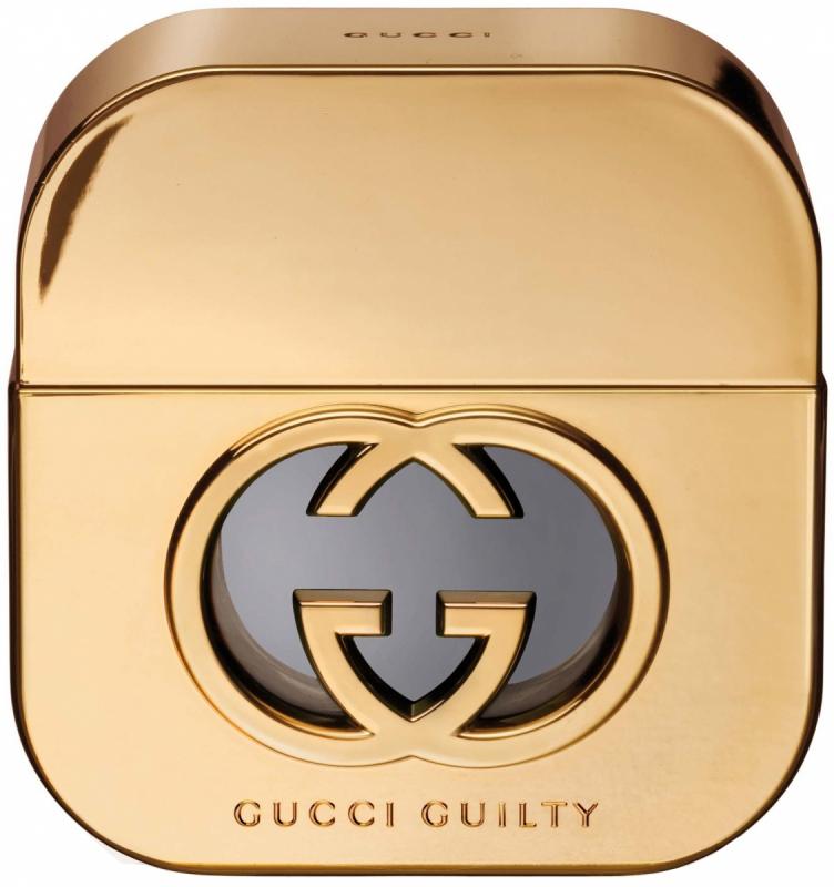 Gucci Guilty Intense Woman EdP i gruppen Parfym / Dam / Eau de Parfum för henne hos Bangerhead (B027828r)