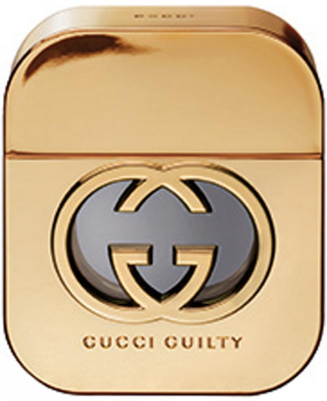 Gucci Guilty Intense Woman EdP ryhmässä Tuoksut / Naisten tuoksut / Eau de Parfum naisille at Bangerhead.fi (B027828r)
