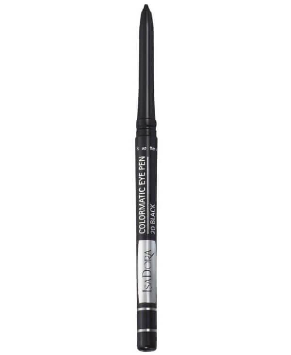 IsaDora Colormatic Eye Pen i gruppen Makeup / Øyne / Eyeliner hos Bangerhead.no (B027886r)