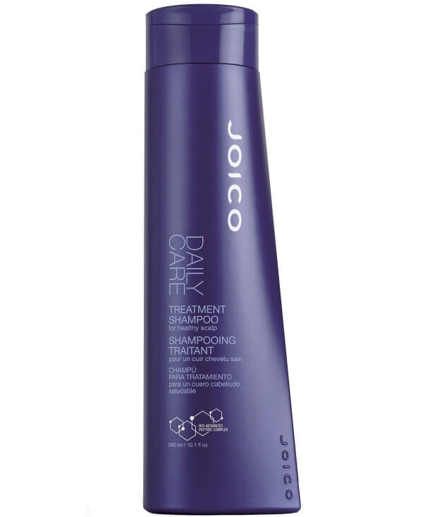Joico Style and Finish Flex Control  i gruppen Hårpleie / Hårkur & treatments / For hodebunn hos Bangerhead.no (B028049)