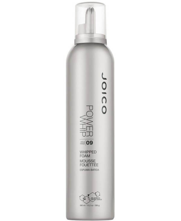 Joico Style and Finish Power Whip  i gruppen Hårvård / Styling / Mousse hos Bangerhead (B028077)