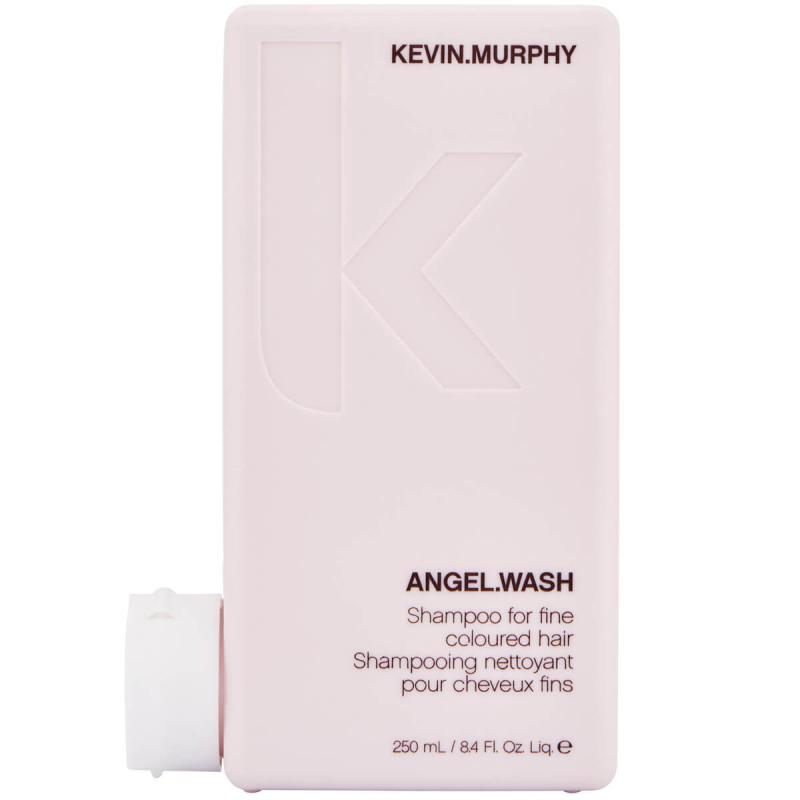 Kevin Murphy Angel.Wash i gruppen Hårvård / Schampo & balsam / Schampo hos Bangerhead (B028102r)