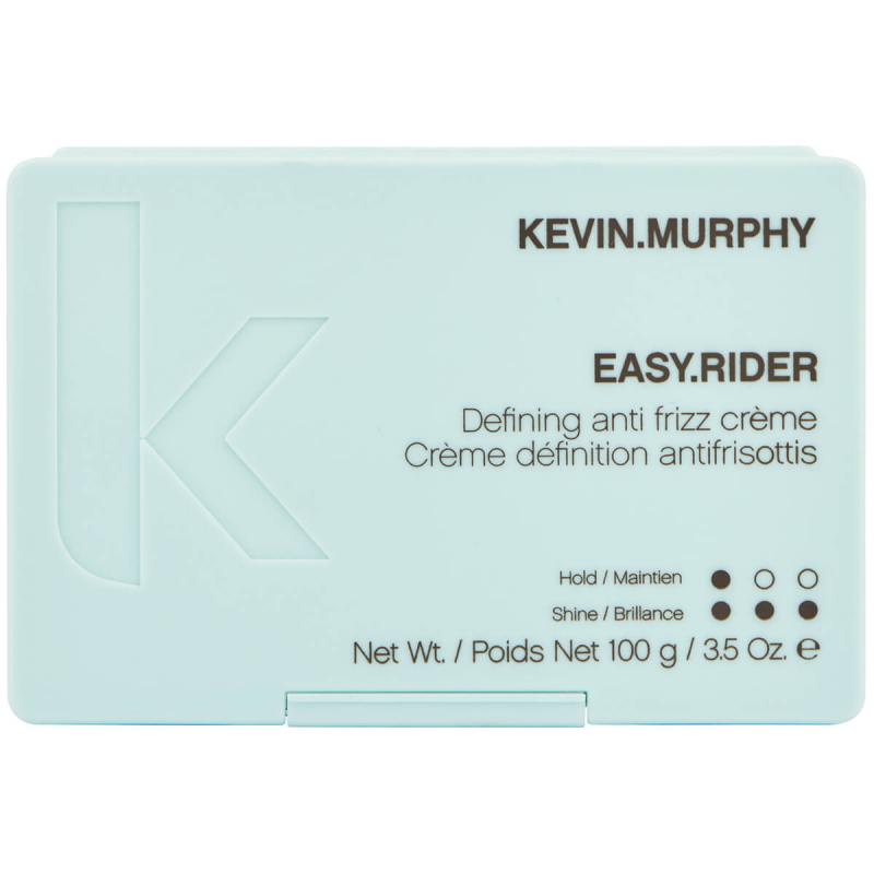 Kevin Murphy Easy.Rider (100g) i gruppen Hårvård / Styling / Finishing hos Bangerhead (B028113)