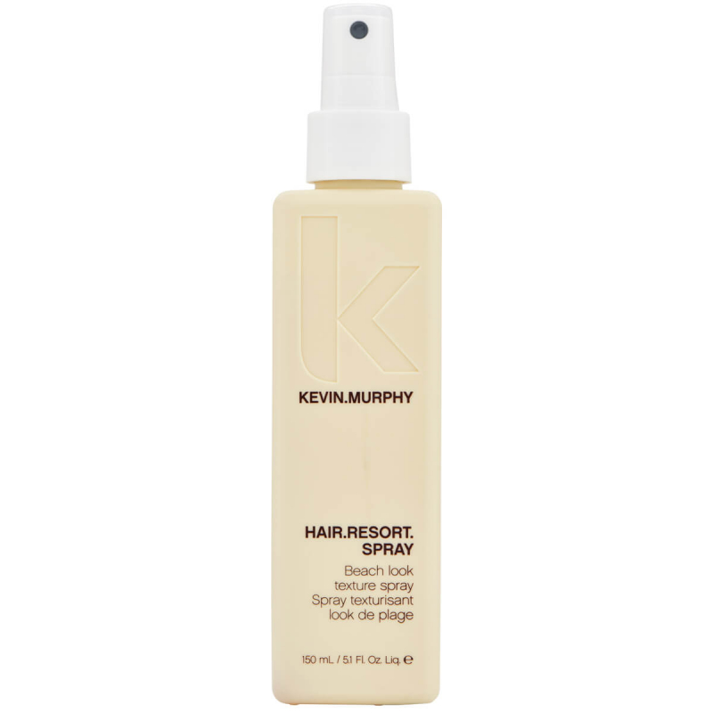 Kevin Murphy Hair.Resort.Spray (150ml) i gruppen Hårvård / Styling / Volymprodukter hos Bangerhead (B028119)
