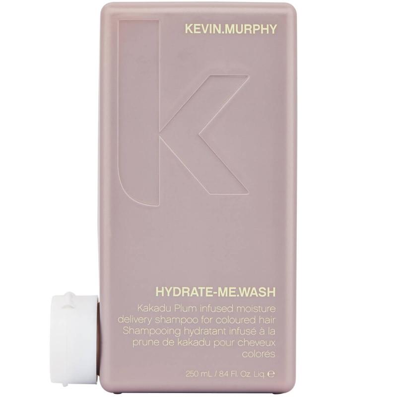 Kevin Murphy Hydrate-Me Wash i gruppen Hårvård / Schampo & balsam / Schampo hos Bangerhead (B028122r)