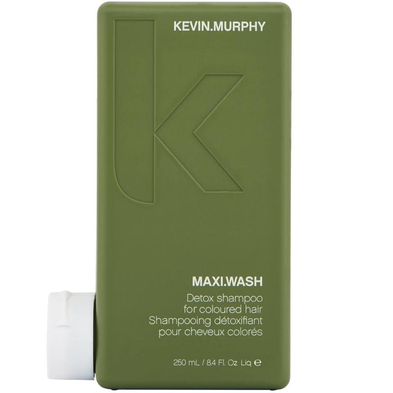 Kevin Murphy Maxi Wash (250ml) i gruppen Bangerhead / Banger Beauty Awards / Hårvård hos Bangerhead (B028125)