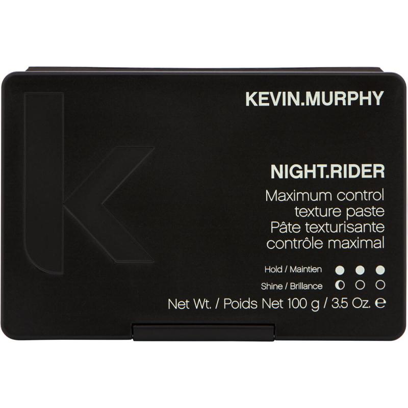 Kevin Murphy Night.Rider (100g) i gruppen Hårvård / Styling / Hårvax & stylingpaste  hos Bangerhead (B028128)