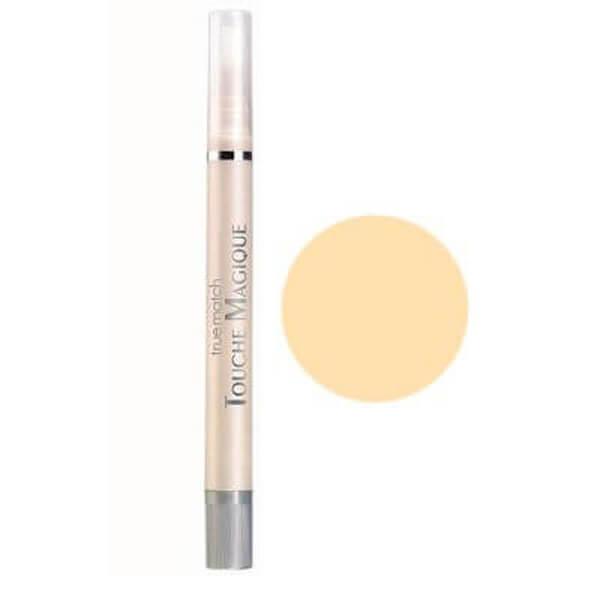 Loreal True Match Touche Magique Concealer i gruppen Makeup / Base / Concealer hos Bangerhead.no (B028259r)