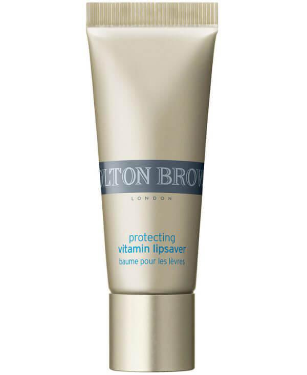 Molton Brown Protecting Vitamin Lipsaver i gruppen Hudvård / Läppvård / Läppbalsam hos Bangerhead (B028455)