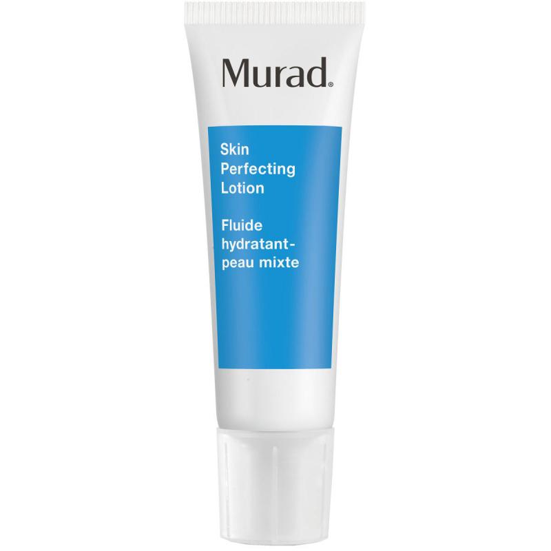 Murad Blemish Control Skin Perfecting Lotion (50ml) ryhmässä Ihonhoito / Kosteusvoiteet / Päivävoiteet at Bangerhead.fi (B028495)