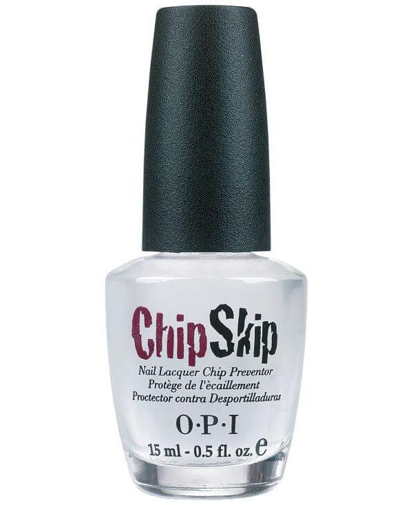 OPI Chip Skip i gruppen Naglar / Nagellack / Underlack hos Bangerhead (B028606)