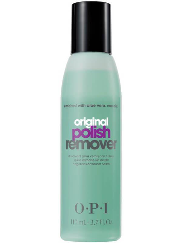 OPI Polish Remover With Aloe Vera i gruppen Naglar / Remover / Nagellacksremover hos Bangerhead (B028621r)