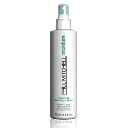 Paul Mitchell Awapuhi Moisture Mist i gruppen Hårvård / Inpackning & treatments / Treatments hos Bangerhead (B028636)