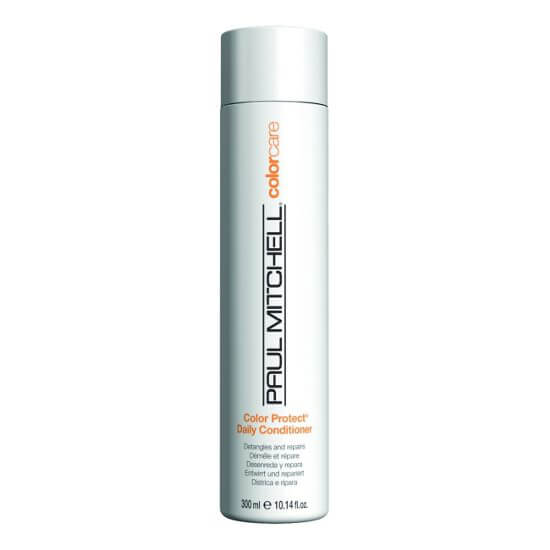 Paul Mitchell Color Protect Conditioner i gruppen Hårpleie / Shampoo & balsam / Balsam hos Bangerhead.no (B028640)