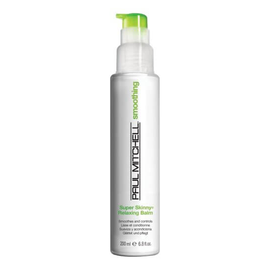 Paul Mitchell Super Skinny Relaxing Balm i gruppen Hårpleie / Styling / Finishing hos Bangerhead.no (B028670)
