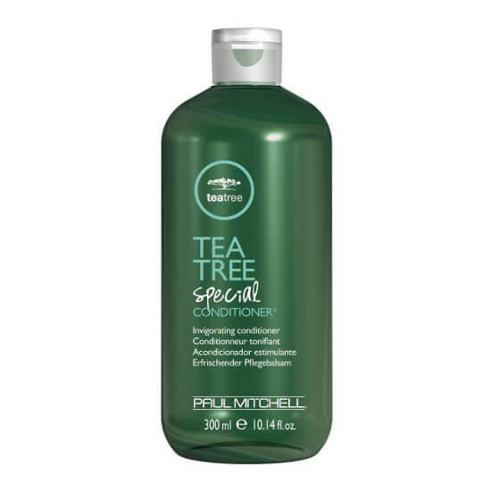 Paul Mitchell Tea Tree Special Conditioner i gruppen Hårpleie / Shampoo & balsam / Balsam hos Bangerhead.no (B028687)