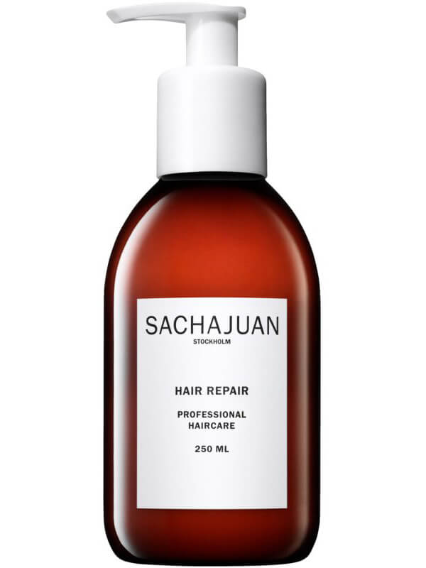 Sachajuan Hair Repair i gruppen Hårvård / Inpackning & treatments / Inpackning hos Bangerhead (B028815)