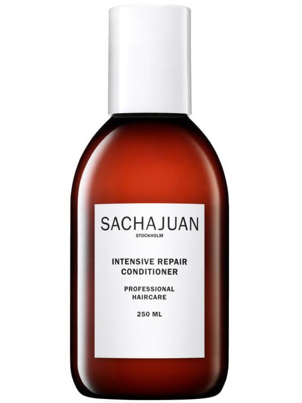 Sachajuan Intensive Repair Conditioner i gruppen Hårpleie / Shampoo & balsam / Balsam hos Bangerhead.no (B028818)