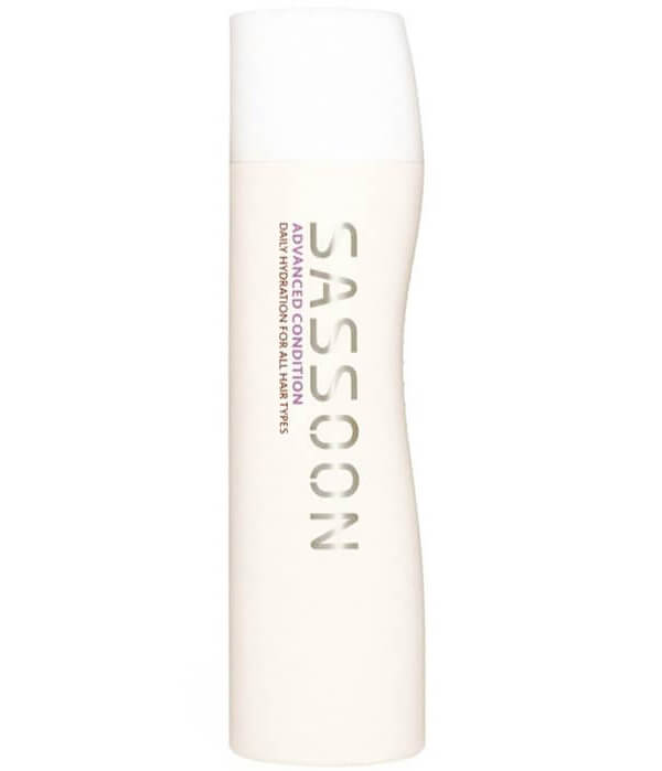 Sassoon Advanced Conditioner i gruppen Hårvård / Schampo & balsam / Balsam hos Bangerhead (B028828)