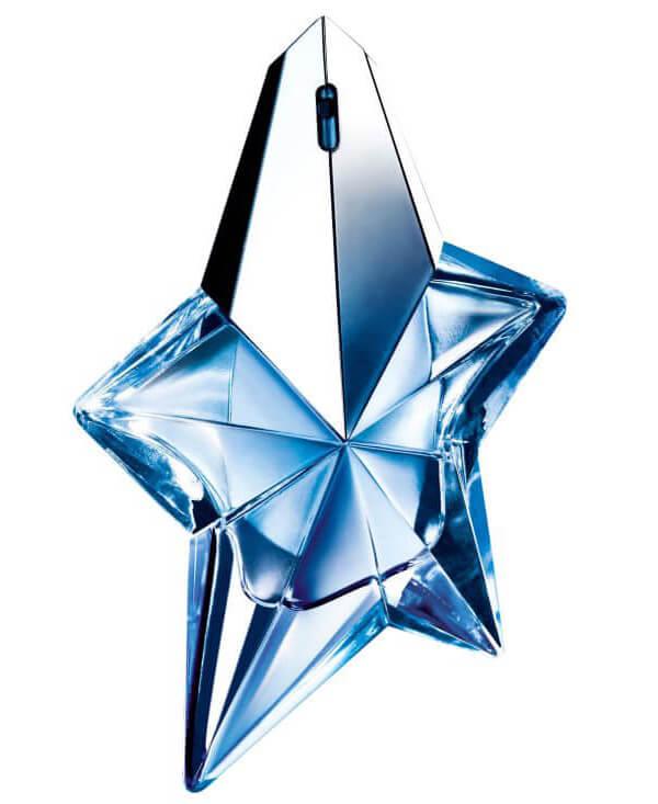 Thierry Mugler Angel EdP (nr) 25 ml Spray  i gruppen Parfyme / Kvinner / Eau de Parfum  hos Bangerhead.no (B028981)