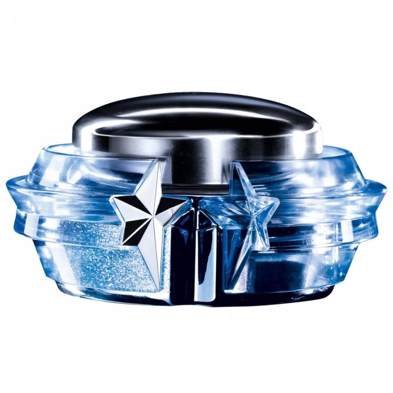 Thierry Mugler Angel Perfuming Body Cream i gruppen Kroppsvård & spa / Kroppsåterfuktning / Body lotion hos Bangerhead (B028982)