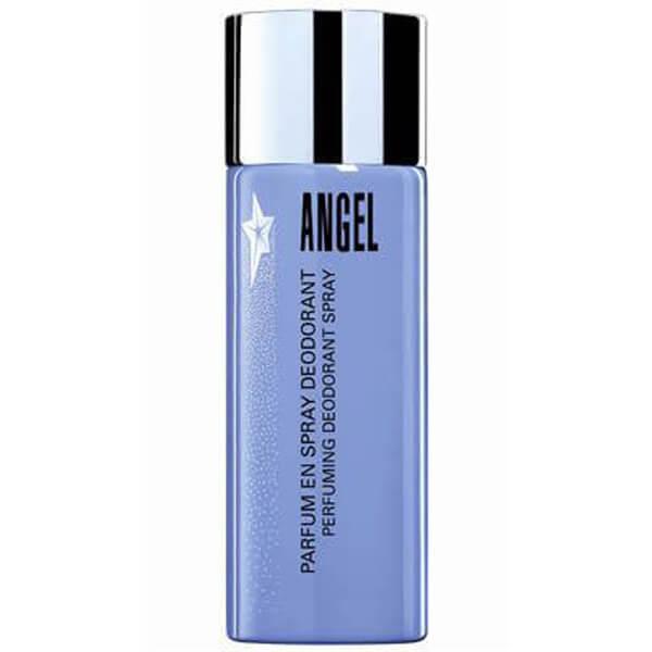 Thierry Mugler Angel Perfuming Deo ryhmässä Tuoksut / Naisten tuoksut / Deodorantit naisille at Bangerhead.fi (B028984)