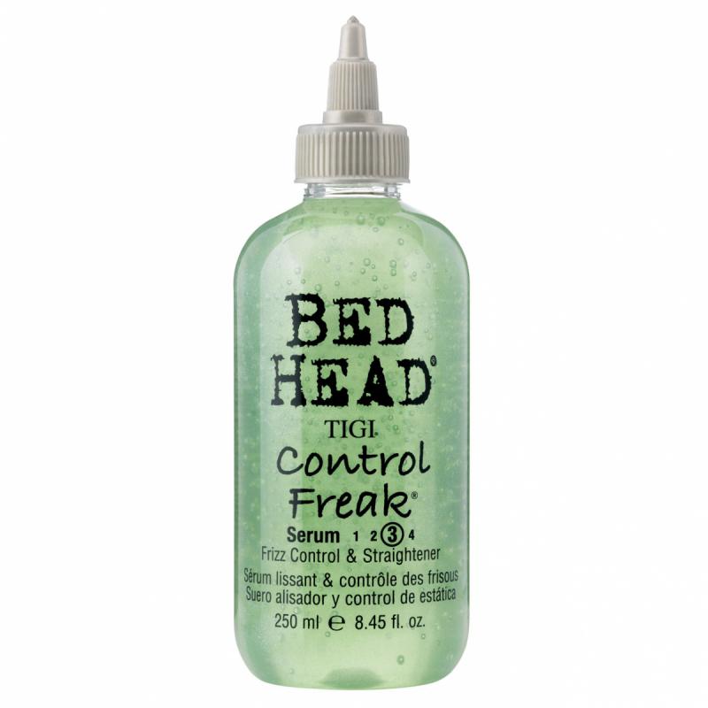 TIGI Bed Head Control Freak Serum i gruppen Hårpleie / Styling / Hårolje hos Bangerhead.no (B028991)