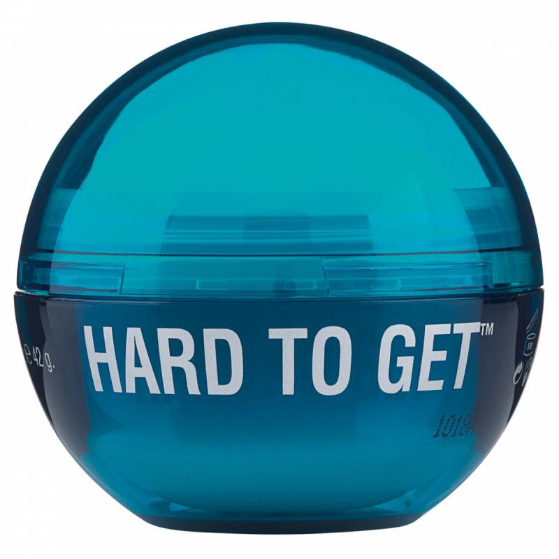 TIGI Bed Head Hard to Get i gruppen Hårvård / Styling / Hårvax & stylingpaste  hos Bangerhead (B028996)