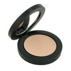 Youngblood Ultimate Concealer i gruppen Makeup / Bas / Concealer hos Bangerhead (B029607r)