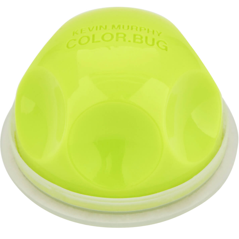 Kevin Murphy Color.Bug.Neon.Yellow i gruppen Hårvård / Hårfärg / Toning & färgning hos Bangerhead (B029887)