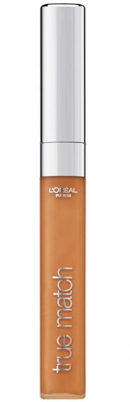 L'Oréal Paris True Match Concealer ryhmässä Meikit / Pohjameikki / Peitevoiteet at Bangerhead.fi (B036931r)