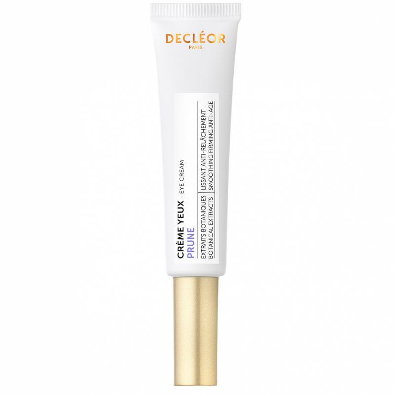 Decléor Lavender Fine Eye Cream (15ml) i gruppen Hudvård / Ögonvård / Ögonkräm hos Bangerhead (B030045)